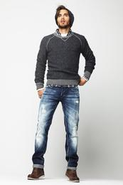Jeans homme-2
